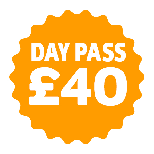 day-pass-500px