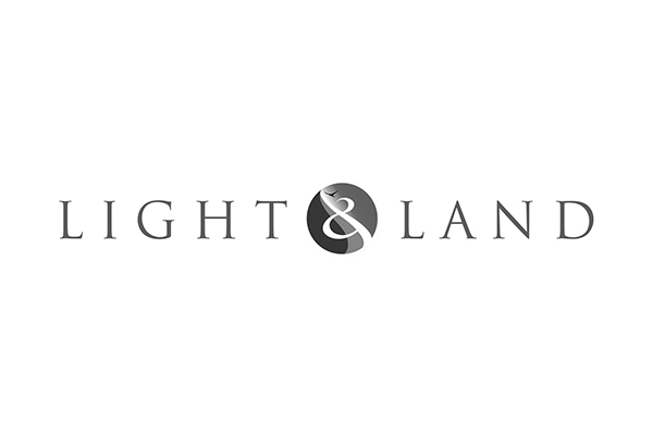light-and-land-brand-partner-logos
