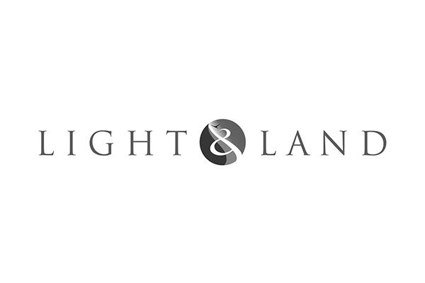 light-and-land-brand-partner-logos