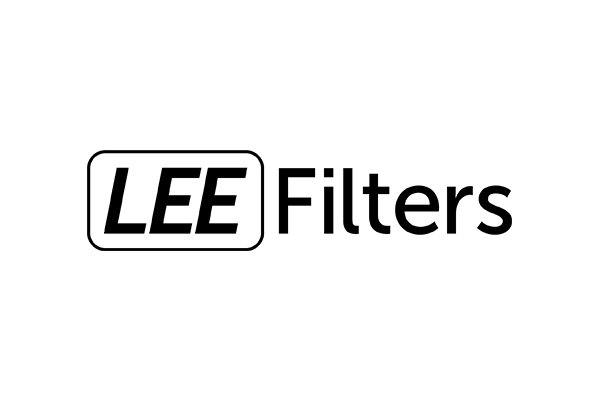 lee-brand-partner-logos