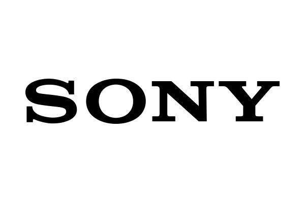 sony-brand-partner-logos