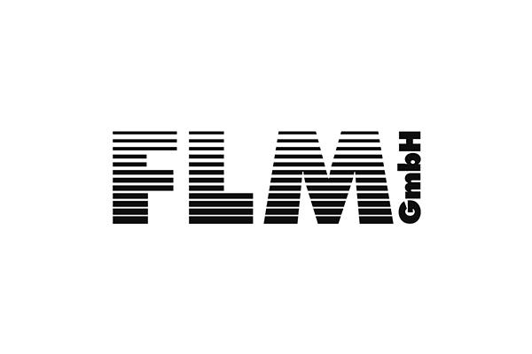 flm-brand-partner-logos