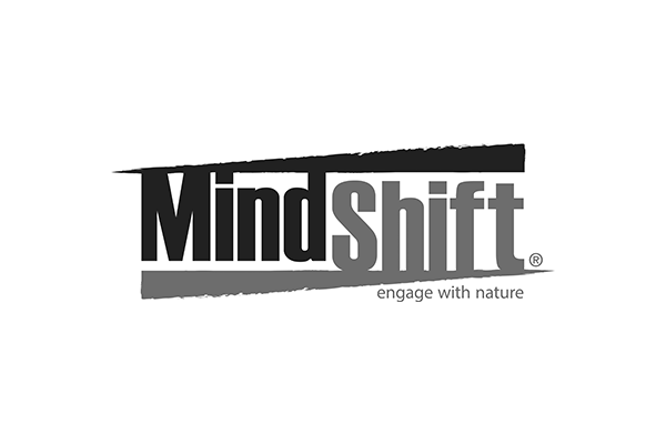 mind-shift-brand-partner-logos