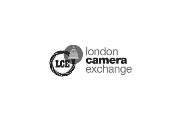 lce-brand-partner-logos