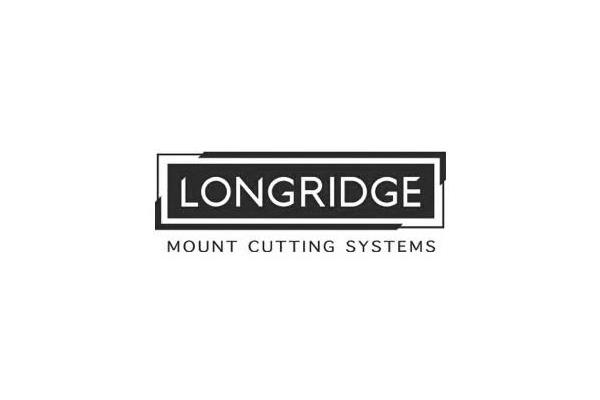 longridge-brand-partner-logos
