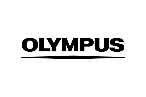 olympus-brand-partner-logos