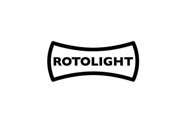 rotolight-brand-partner-logos