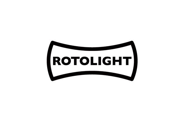 rotolight-brand-partner-logos