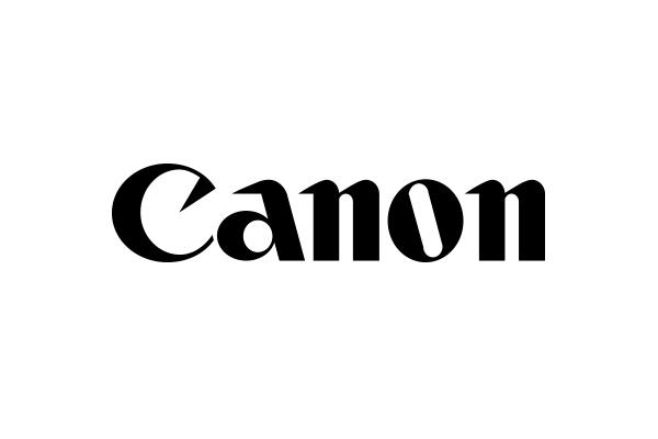 canon-brand-partner-logos