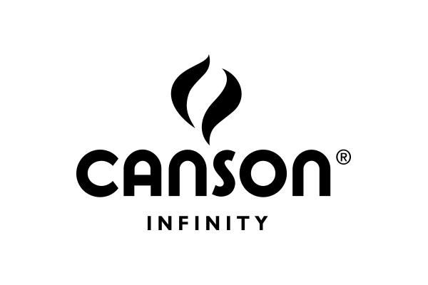 canson-brand-partner-logos