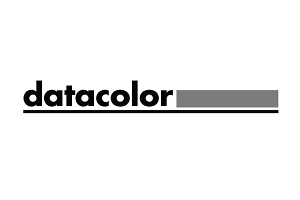 datacolor-brand-partner-logos