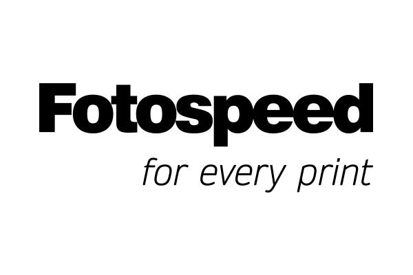 fotospeed-brand-partner-logos