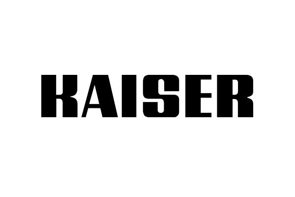 kaiser-brand-partner-logos