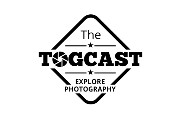 togcast-brand-partner-logos