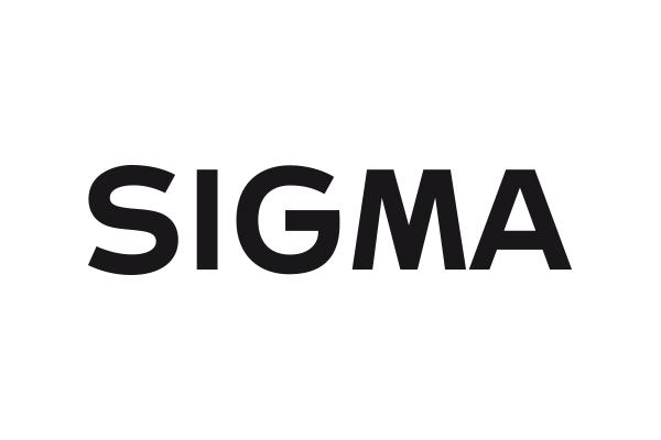 sigma-brand-partner-logos