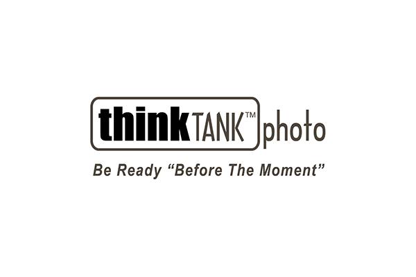 think-tank-brand-partner-logos